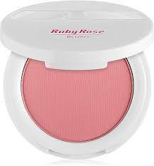 Румяна Ruby Rose Blush