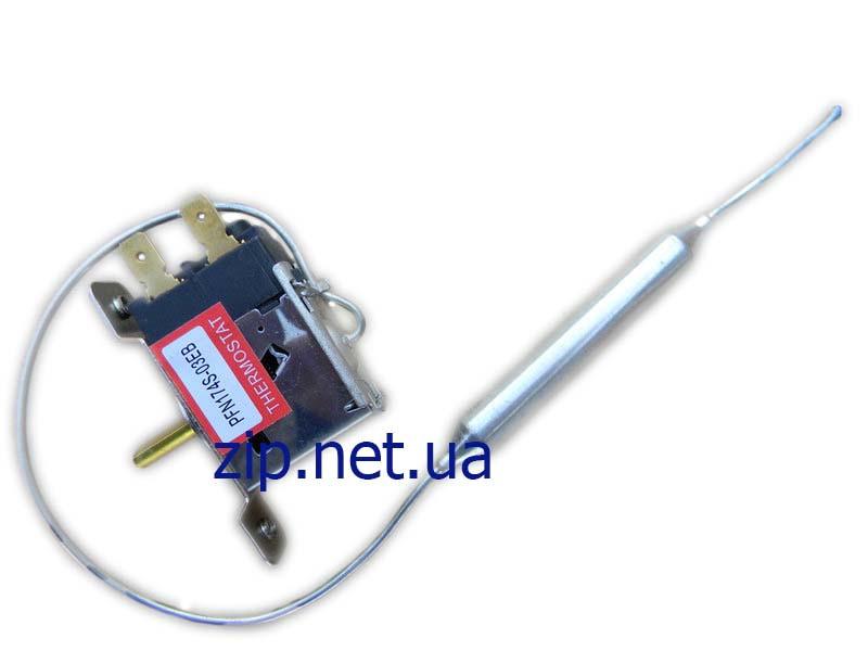Терморегулятор Samsung DA 47-10107U (-16,5t -22 )