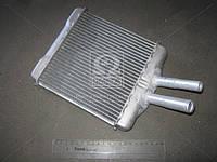 Радиатор отопителя DAEWOO LANOS 95- , радиатор печки на Ланос (TEMPEST), TP.1576502