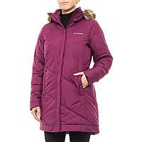 Зимняя куртка Columbia Snow Eclipse Omni-Shield., фото 1