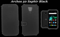 archos_50_saphir_black.jpg