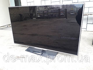 Телевизор 46 дюймов Philips 46PFL8007K/12 Т2,Wi-Fi, 3D, Smart TV