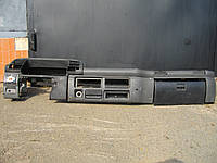 Торпеда (панель приборов, приборка) в сборе Богдан А091, А092, Isuzu (Исузу) NQR, NPR оригинал