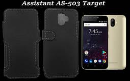 assistant_as_503_target.jpg