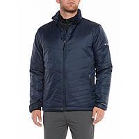 Демисезонная куртка Columbia Mighty Lite Omni-Heat