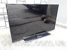 Телевизор 47 дюймов Philips 47PFK4109 Full HD,100Гц