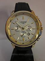 Мужские наручные часы longines (реплика)