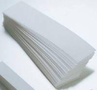 Салфетки для депиляции плотные 100 шт