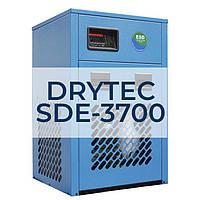 Рефрижераторний / холодильна осушувач стисненого повітря Drytec SDE-3700