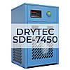Рефрижераторний / холодильна осушувач стисненого повітря Drytec SDE-7450