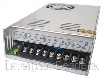 Импульсный блок питания Faraday 240W/12V