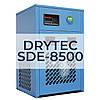 Рефрижераторный / холодильный осушитель сжатого воздуха Drytec SDE-8500