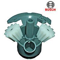 Редуктор мясорубки Bosch 611988 (не оригинал)