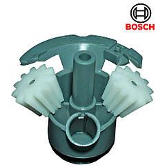 Редуктор для мясорубки Bosch Бош 611988