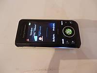 Мобильный телефон Sony Ericsson S500i №5814