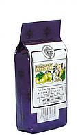 Зеленый чай Фрукт страсти (маракуйя), PASSION FRUIT GREEN TEA, Млесна (Mlesna) 100г., фото 1