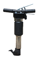 Бетонолом пневматический Atmos BB 15 (16 кг)