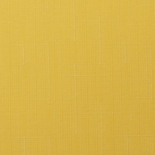 Готовые рулонные шторы 300*1500 Ткань Лён 858 Медовый