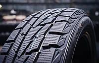 225/65R17 ViaMaggiore Z Plus зимняя шина Росава, фото 1