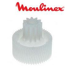 Шестерня до м'ясорубки Moulinex MS-4775455