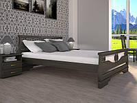 Кровать двуспальная Атлант 3 ТМ ТИС