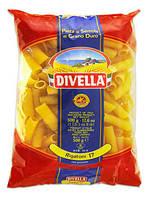Макароны Divella в ассортименте, Италия 500 гр., фото 1