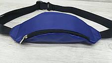 Бананка  сумка напоясная барыжка  оптом, фото 3
