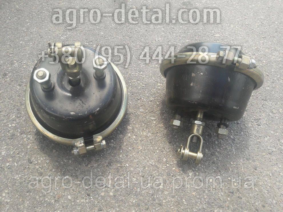 Камера тормозная 500-3519010 тракторов Т-151,Т-17221,Т-17021,Т-150-05-09-25