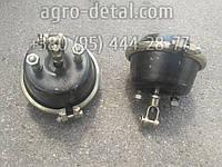 Камера тормозная 500-3519010 тракторов Т-151,Т-17221,Т-17021,Т-150-05-09-25, фото 1