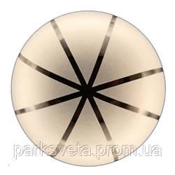 Светильник таблетка d=150, арт 508