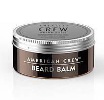 Бальзам для бороды American Crew Beard Balm, 60 ml