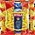 Макароны Divella в ассортименте, Италия 500 гр., фото 4
