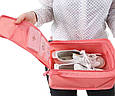 Органайзер для обуви Travel soft, фото 6