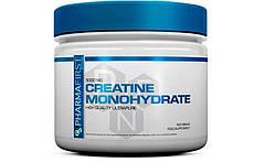 Креатин Pharma First Creatine Monohydrate 300g.