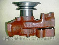 Насос водяной МТЗ-100 Д-260-1307116-02М