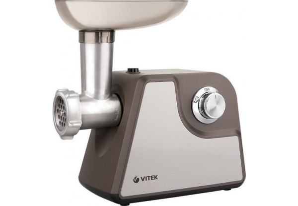 Мясорубка VITEK VT-3622