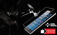 Защитное стекло LG K10 LTE K430DS