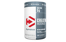 Креатин Dymatize Creatine Micronized 300 g.