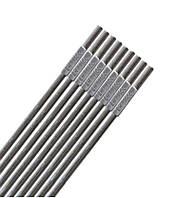 Пруток присадочный алюминиевый ER1100 ф 3,2 мм (Св А5 по ГОСТ 7871-75) Al-99,5% ( 5 кг )