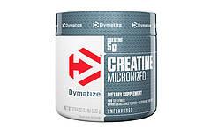 Креатин Dymatize Creatine Micronized 500 g.