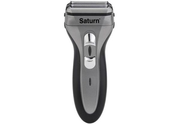 Бритва SATURN ST-HC7390