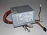 Блок питания FSP ATX-300PAF (300W), фото 2