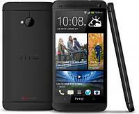 "Смартфон HTC One M7 801e 2/32GB Оригинал, Snapdragon 600, 4,7"", 1sim, NFC, 4G (LTE), 2300 мАч"
