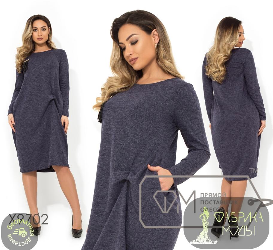 91f990cbe51 Платье Фабрика моды прямой поставщик производитель Одесса большой размер 50- 54