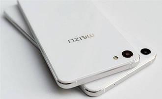 Корпус для телефона Meuzu