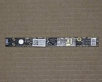 Webcam Camera Board 04081-0005 для ноутбука ASUS X552MJ и др.