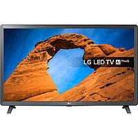 Телевизор LG 32LK610BPLB HD Smart TV New (2018)