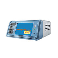 Медичний ендоскопічний електрокоагулятор HV-400 LCD