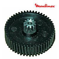 Шестерня мясорубки Moulinex MS-5564244