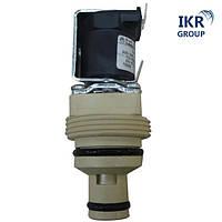 Соленоидный клапан для моечной головки, электроклапан PX (99 AKM).